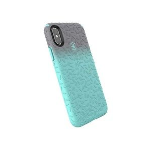 NEW Speck CandyShell iPhone 6s/7/8 Ombré Case